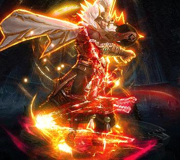 新开1.95神龙sf玩家如何获得玄天武器
